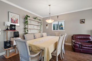 Photo 13: 3274 Hazelwood Rd in : La Luxton House for sale (Langford)  : MLS®# 855323