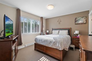 Photo 29: 3274 Hazelwood Rd in : La Luxton House for sale (Langford)  : MLS®# 855323