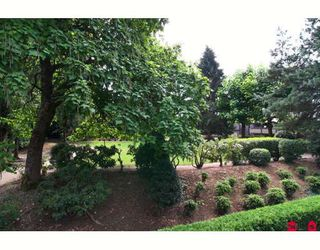 "Photo 10: 626 34909 OLD YALE Road in Abbotsford: Abbotsford East Townhouse for sale in ""THE GARDENS"" : MLS®# F2919867"