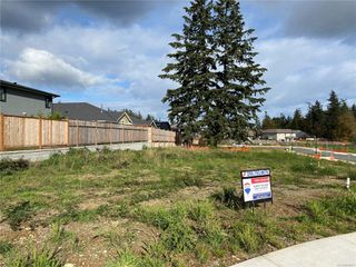 Photo 2: Lt15 1170 Lazo Rd in : CV Comox (Town of) Land for sale (Comox Valley)  : MLS®# 856221