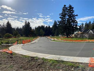 Photo 11: Lt15 1170 Lazo Rd in : CV Comox (Town of) Land for sale (Comox Valley)  : MLS®# 856221