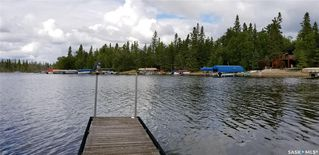 Photo 4: 104 Marine Pointe in Emma Lake: Residential for sale : MLS®# SK818087