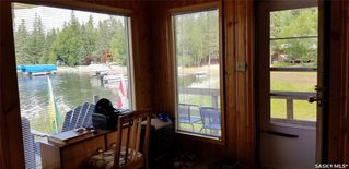 Photo 12: 104 Marine Pointe in Emma Lake: Residential for sale : MLS®# SK818087