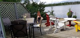 Photo 3: 104 Marine Pointe in Emma Lake: Residential for sale : MLS®# SK818087