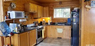 Photo 17: 104 Marine Pointe in Emma Lake: Residential for sale : MLS®# SK818087