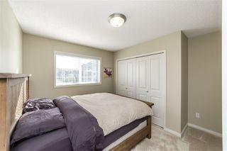 Photo 23: 62 Nevis Close: St. Albert House Half Duplex for sale : MLS®# E4216531