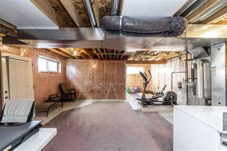 Photo 33: 62 Nevis Close: St. Albert House Half Duplex for sale : MLS®# E4216531