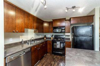 Photo 12: 62 Nevis Close: St. Albert House Half Duplex for sale : MLS®# E4216531