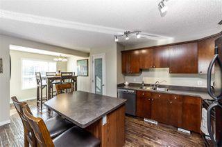 Photo 16: 62 Nevis Close: St. Albert House Half Duplex for sale : MLS®# E4216531