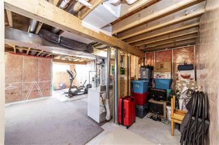 Photo 32: 62 Nevis Close: St. Albert House Half Duplex for sale : MLS®# E4216531