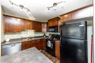 Photo 15: 62 Nevis Close: St. Albert House Half Duplex for sale : MLS®# E4216531