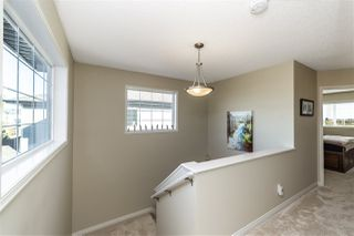 Photo 19: 62 Nevis Close: St. Albert House Half Duplex for sale : MLS®# E4216531