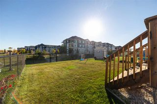 Photo 43: 62 Nevis Close: St. Albert House Half Duplex for sale : MLS®# E4216531