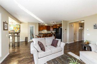 Photo 7: 62 Nevis Close: St. Albert House Half Duplex for sale : MLS®# E4216531