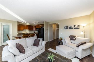Photo 6: 62 Nevis Close: St. Albert House Half Duplex for sale : MLS®# E4216531