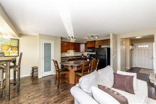 Photo 9: 62 Nevis Close: St. Albert House Half Duplex for sale : MLS®# E4216531