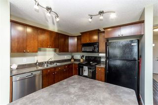 Photo 11: 62 Nevis Close: St. Albert House Half Duplex for sale : MLS®# E4216531