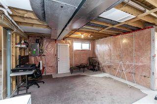 Photo 36: 62 Nevis Close: St. Albert House Half Duplex for sale : MLS®# E4216531