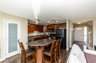 Photo 10: 62 Nevis Close: St. Albert House Half Duplex for sale : MLS®# E4216531