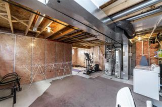 Photo 34: 62 Nevis Close: St. Albert House Half Duplex for sale : MLS®# E4216531