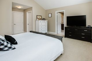 Photo 20: 20864 69 AVENUE in Langley: Willoughby Heights House for sale : MLS®# R2492378