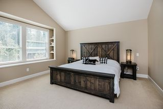 Photo 21: 20864 69 AVENUE in Langley: Willoughby Heights House for sale : MLS®# R2492378