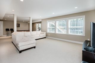 Photo 32: 20864 69 AVENUE in Langley: Willoughby Heights House for sale : MLS®# R2492378