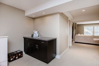 Photo 34: 20864 69 AVENUE in Langley: Willoughby Heights House for sale : MLS®# R2492378