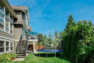 Photo 14: 20864 69 AVENUE in Langley: Willoughby Heights House for sale : MLS®# R2492378
