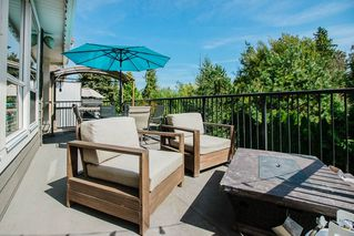 Photo 17: 20864 69 AVENUE in Langley: Willoughby Heights House for sale : MLS®# R2492378