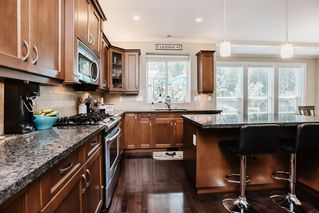 Photo 9: 20864 69 AVENUE in Langley: Willoughby Heights House for sale : MLS®# R2492378