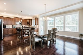 Photo 8: 20864 69 AVENUE in Langley: Willoughby Heights House for sale : MLS®# R2492378