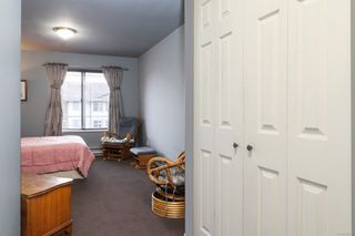 Photo 9: 208 130 Back Rd in : CV Courtenay East Condo for sale (Comox Valley)  : MLS®# 859292