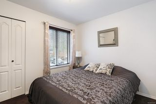 Photo 11: 208 130 Back Rd in : CV Courtenay East Condo for sale (Comox Valley)  : MLS®# 859292