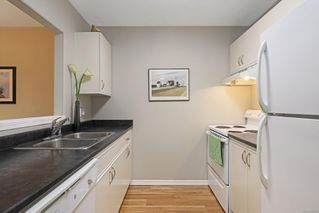 Photo 5: 208 130 Back Rd in : CV Courtenay East Condo for sale (Comox Valley)  : MLS®# 859292