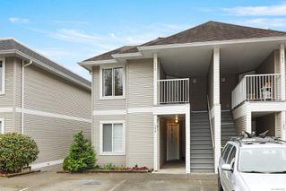 Photo 16: 208 130 Back Rd in : CV Courtenay East Condo for sale (Comox Valley)  : MLS®# 859292