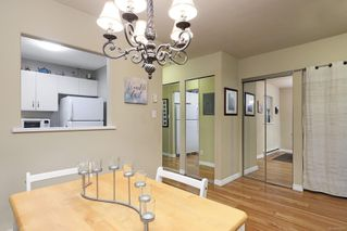 Photo 4: 208 130 Back Rd in : CV Courtenay East Condo for sale (Comox Valley)  : MLS®# 859292