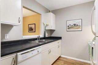 Photo 6: 208 130 Back Rd in : CV Courtenay East Condo for sale (Comox Valley)  : MLS®# 859292