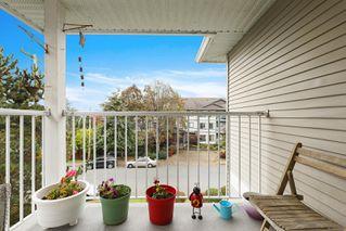Photo 14: 208 130 Back Rd in : CV Courtenay East Condo for sale (Comox Valley)  : MLS®# 859292