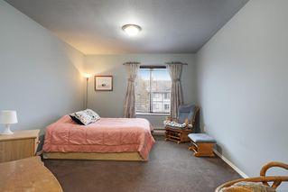 Photo 10: 208 130 Back Rd in : CV Courtenay East Condo for sale (Comox Valley)  : MLS®# 859292