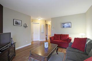 Photo 3: 208 130 Back Rd in : CV Courtenay East Condo for sale (Comox Valley)  : MLS®# 859292