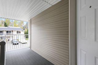 Photo 15: 208 130 Back Rd in : CV Courtenay East Condo for sale (Comox Valley)  : MLS®# 859292