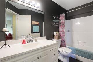 Photo 12: 208 130 Back Rd in : CV Courtenay East Condo for sale (Comox Valley)  : MLS®# 859292
