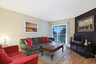 Photo 2: 208 130 Back Rd in : CV Courtenay East Condo for sale (Comox Valley)  : MLS®# 859292