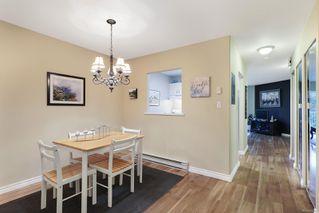 Photo 7: 208 130 Back Rd in : CV Courtenay East Condo for sale (Comox Valley)  : MLS®# 859292