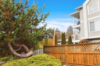Photo 17: 208 130 Back Rd in : CV Courtenay East Condo for sale (Comox Valley)  : MLS®# 859292