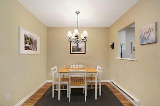 Photo 8: 208 130 Back Rd in : CV Courtenay East Condo for sale (Comox Valley)  : MLS®# 859292