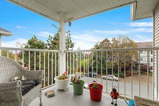 Photo 13: 208 130 Back Rd in : CV Courtenay East Condo for sale (Comox Valley)  : MLS®# 859292