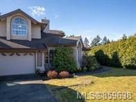 Photo 23: 3217 Shearwater Dr in : Na Departure Bay House for sale (Nanaimo)  : MLS®# 859638