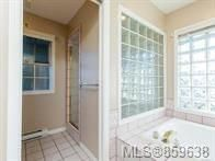 Photo 19: 3217 Shearwater Dr in : Na Departure Bay House for sale (Nanaimo)  : MLS®# 859638